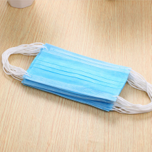 Ply Non Woven Surgical Face Mask, Medical Disposable Face Mask, Face Mask